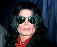 Michael-jackson-nieuwe-baan-387_200