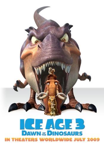 20081122-ice_age3
