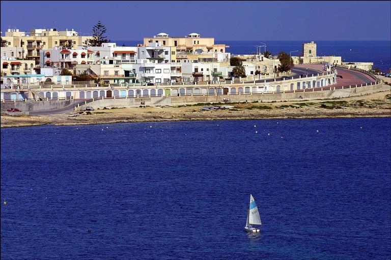 Malta-01