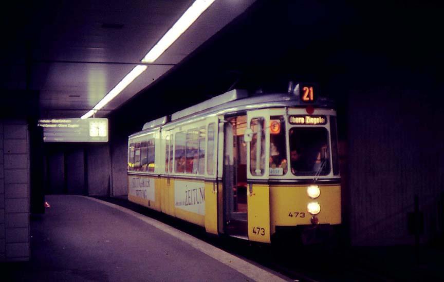 Stuttgart473-020972