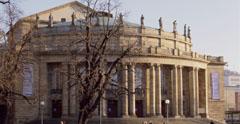 Stuttgart_State_Opera