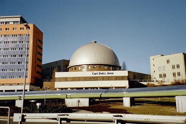 Zeiss_planetarium