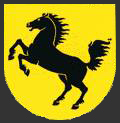 Stuttgart_coat_of_arms