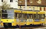 Stuttgart5s