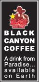 LogoBlack-Black